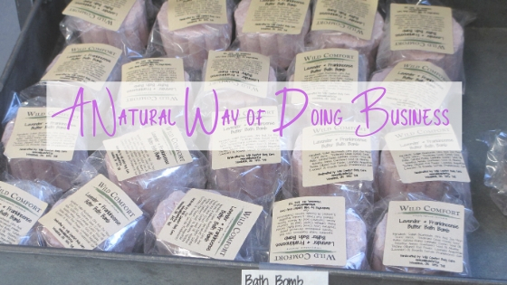 A-Natural-Way-of-Doing-Business